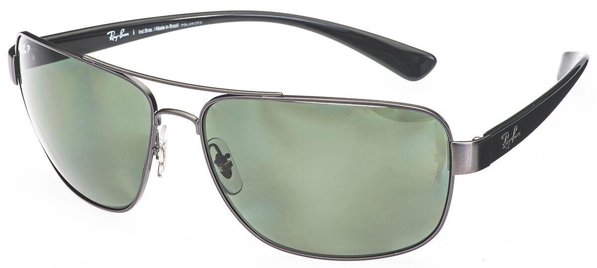 Óculos de Sol Ray Ban 3567L 029 71   Ótica Mori a7e5de9232