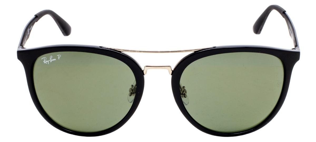 Thumb Óculos de Sol Ray Ban 4285 601/9A