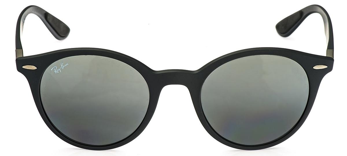 774976bcb5c26 Óculos de Sol Ray Ban 4296 6332 88   Ótica Mori