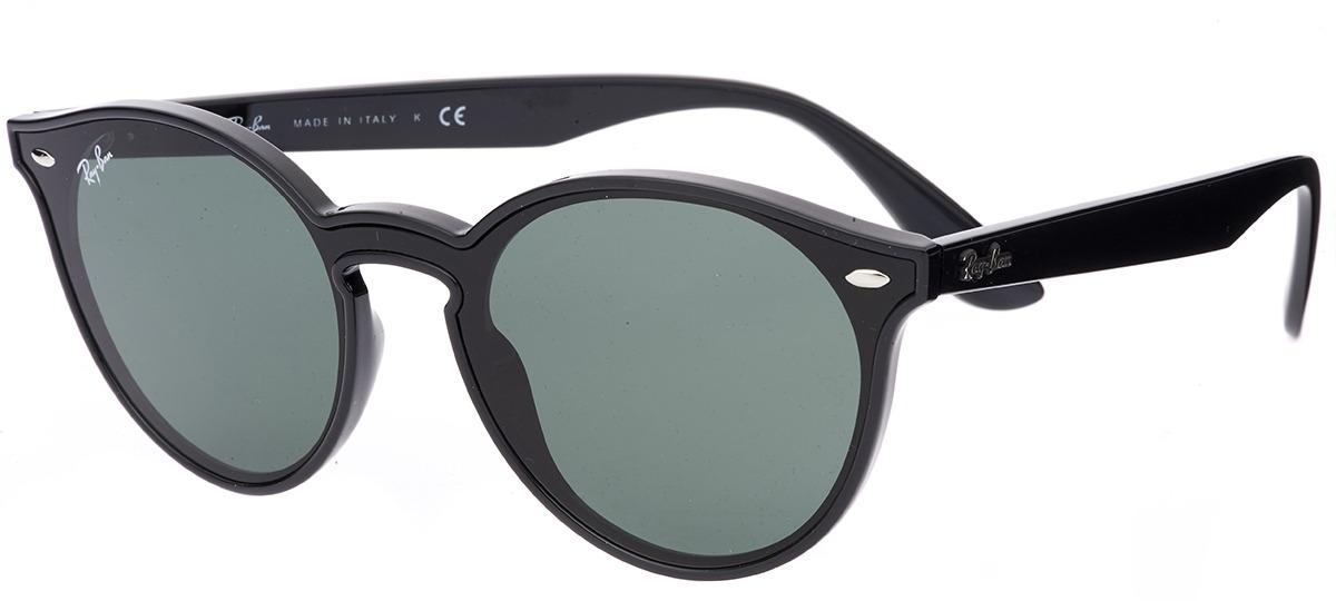 fe496b011 Óculos de Sol Ray Ban Blaze 4380-N 601/71 > Ótica Mori