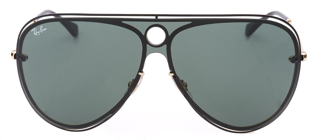 44ec06cfb Óculos de Sol Ray Ban Blaze Shooter 3605-N 187/71 > Ótica Mori