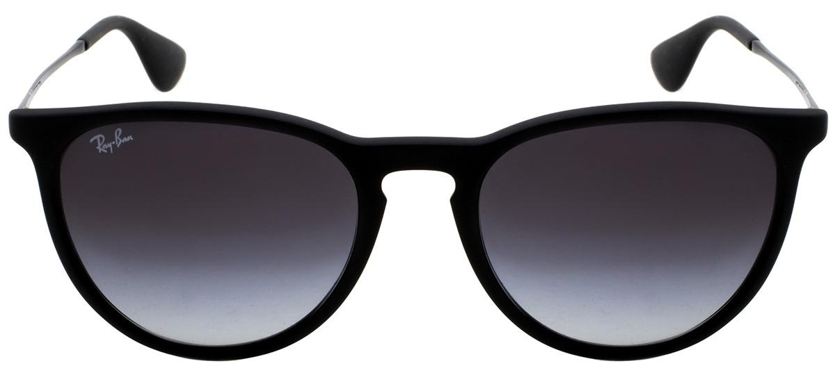 b4c56b0a8 Óculos de Sol Ray Ban Erika 4171 622/8g > Ótica Mori