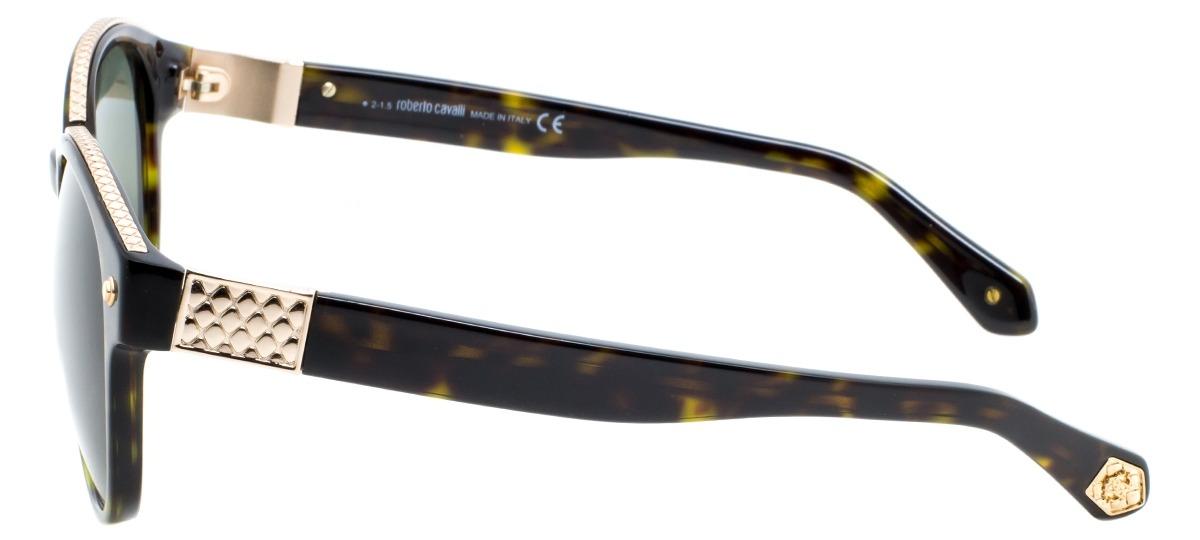 Thumb Óculos de Sol Roberto Cavalli 956s 52n