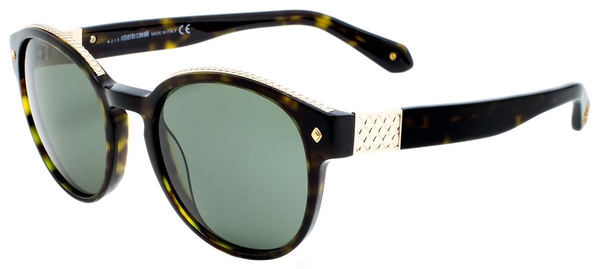 Óculos de Sol Roberto Cavalli 956s 52n