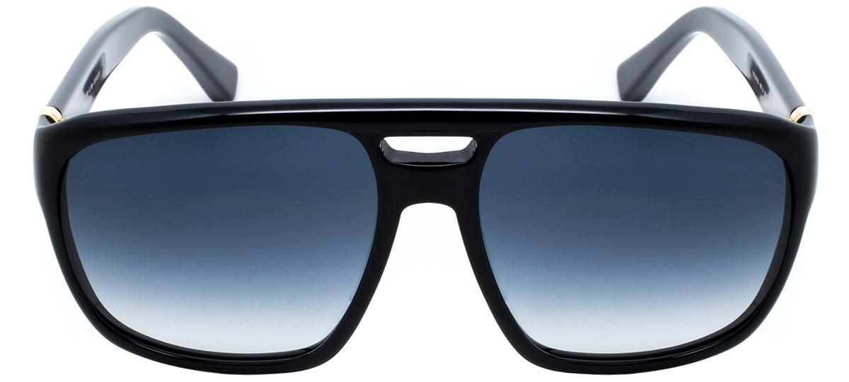 8386da6bdf7b3 Óculos de Sol Saint Laurent 2317 s 807jj   Ótica Mori