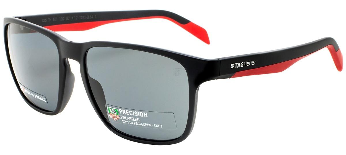 Óculos de Sol Tag Heuer 581 102 ...