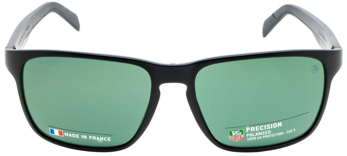 884e6b2668b94 Óculos de Sol Tag Heuer 581 301   Ótica Mori