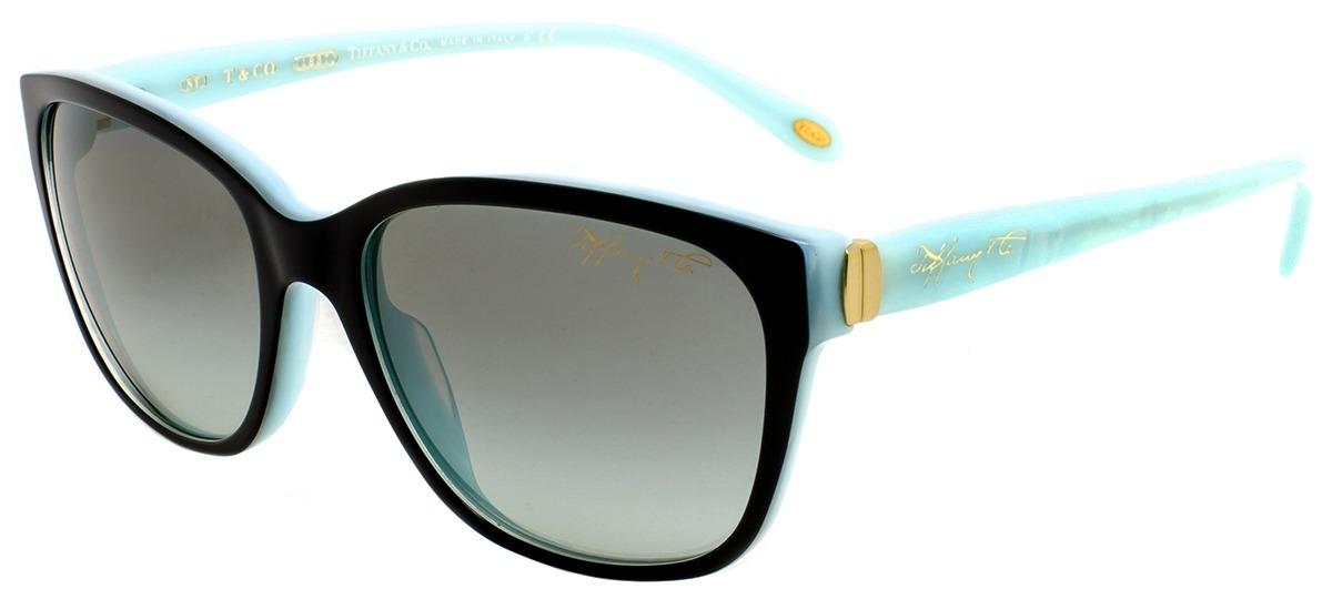 eb28a5dfeaa56 Óculos de Sol Tiffany   Co 4083 8163 3c   Ótica Mori