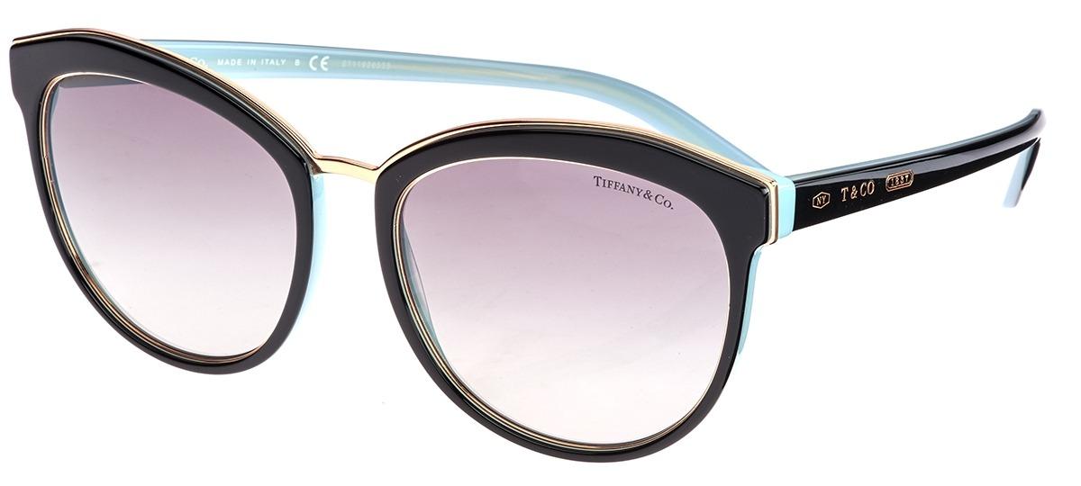 f9c5339b6470b Óculos de Sol Tiffany   Co. Tiffany 1837 TF 4146 8055 3C   Ótica Mori