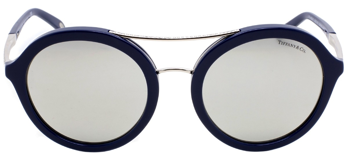 Thumb Óculos de Sol Tiffany & Co. Tiffany Metro TF 4136-B 8230/6V