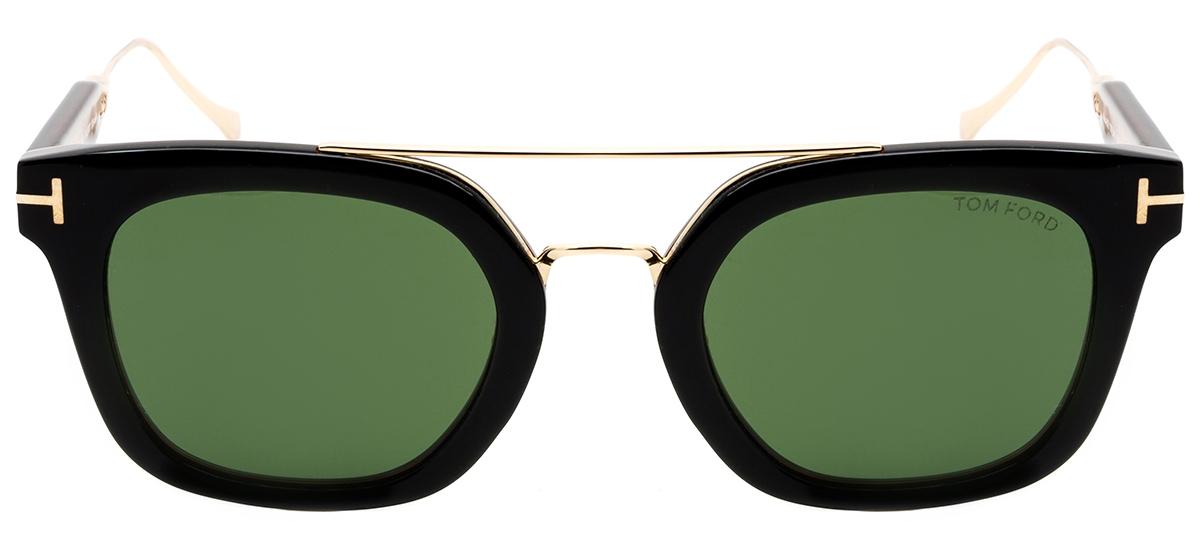 Óculos de Sol Tom Ford Alex-02 541 05N   Ótica Mori dfd20702e5
