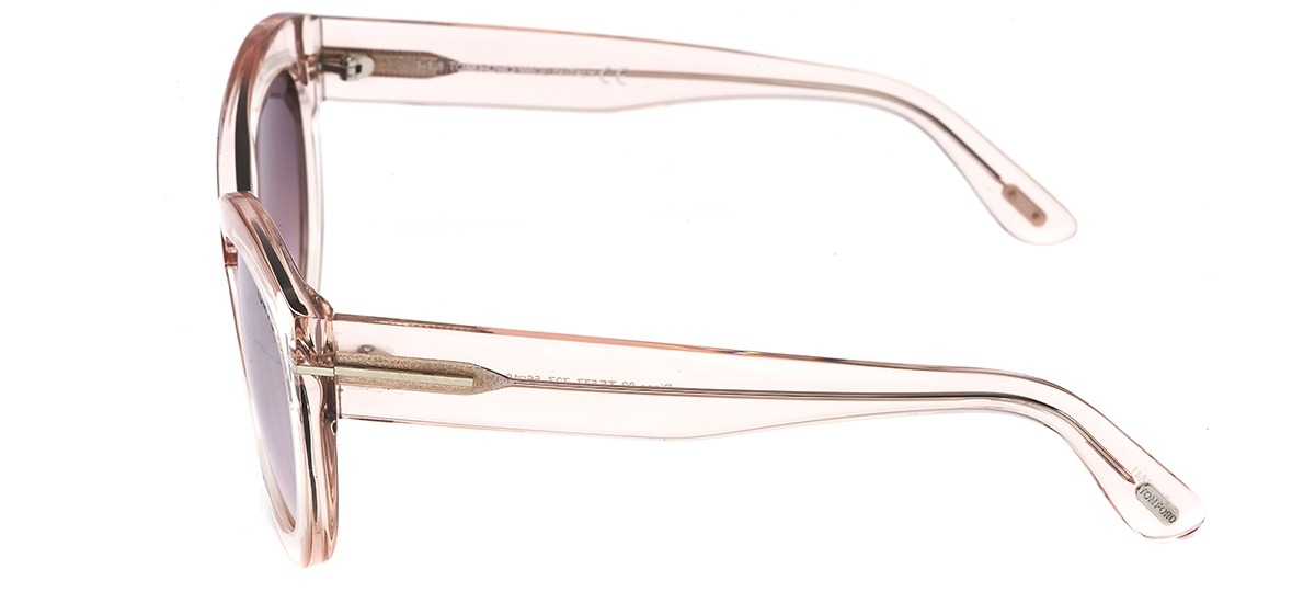 Thumb Óculos de Sol Tom Ford Diane-02 577 72Z