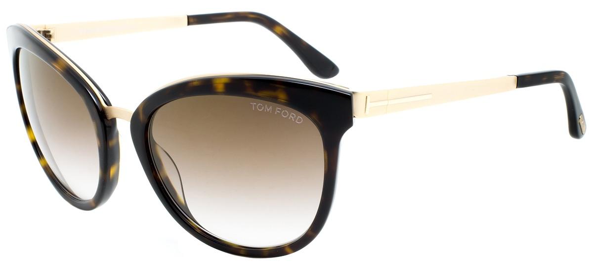 Óculos de Sol Tom Ford Emma 461 52g   Ótica Mori 48d9c1628f