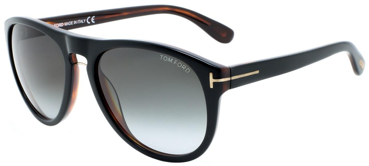 15504f5b18b83 Óculos de Sol Tom Ford Kurt 347 01v   Ótica Mori