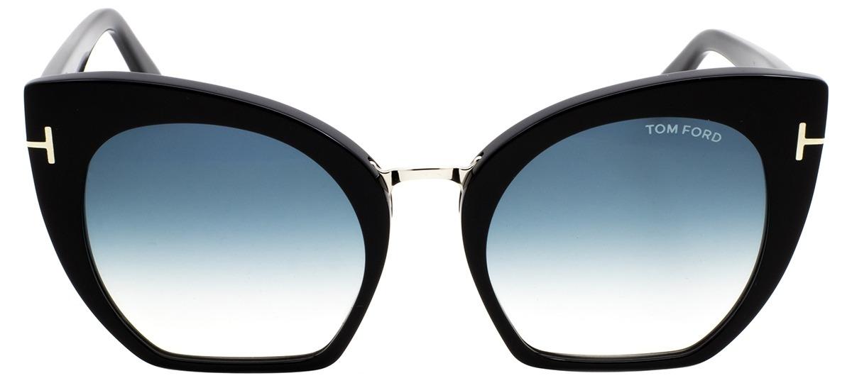 Óculos de Sol Tom Ford Samantha-02 553 01W   Ótica Mori dd9f23deff