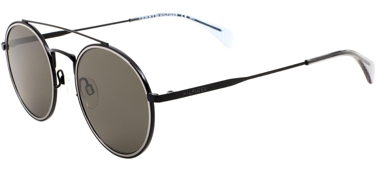 Óculos de Sol Tommy Hilfiger 1455 s 006NR   Ótica Mori 6e4422fd21