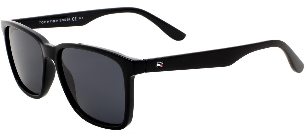 02e9549a82a5e Óculos de Sol Tommy Hilfiger 1486 s 807IR   Ótica Mori