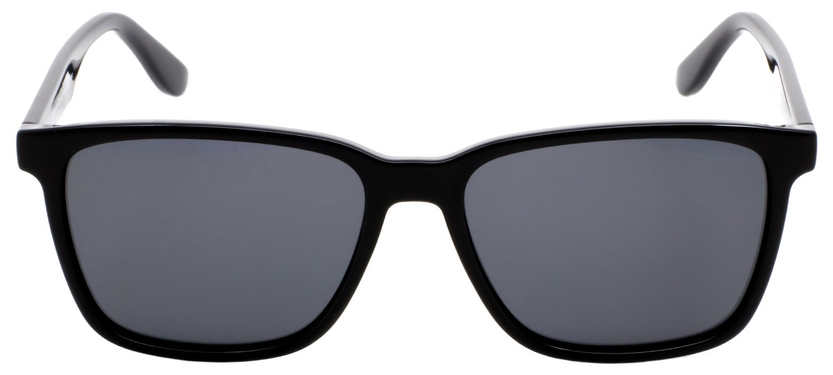 19f34da72 Óculos de Sol Tommy Hilfiger 1486 s 807IR   Ótica Mori
