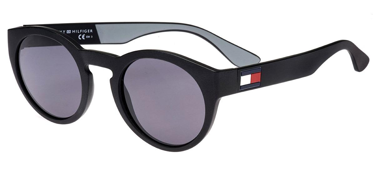 6afcb8a84 Óculos de Sol Tommy Hilfiger 1555/S 08AIR > Ótica Mori