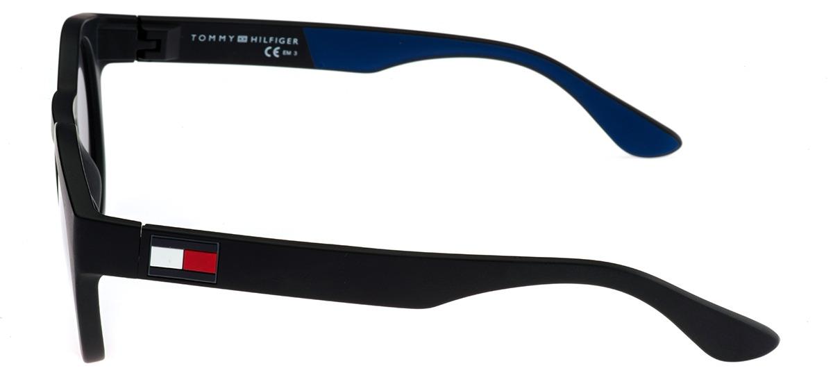 eb60bd8fc Óculos de Sol Tommy Hilfiger 1555/S D51T4 > Ótica Mori