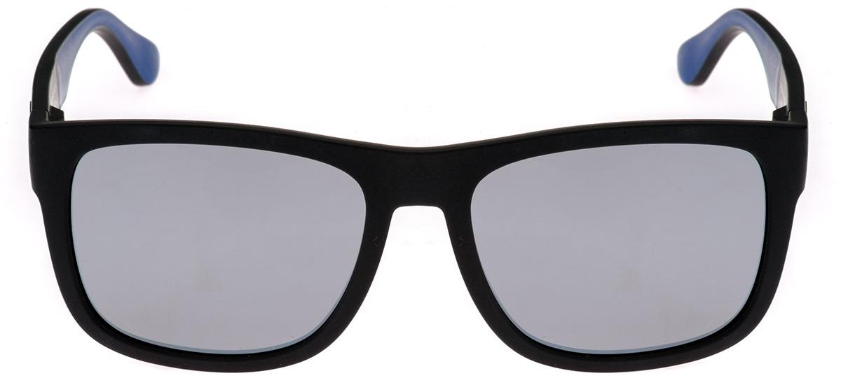 Thumb Óculos de Sol Tommy Hilfiger 1556/S D51T4