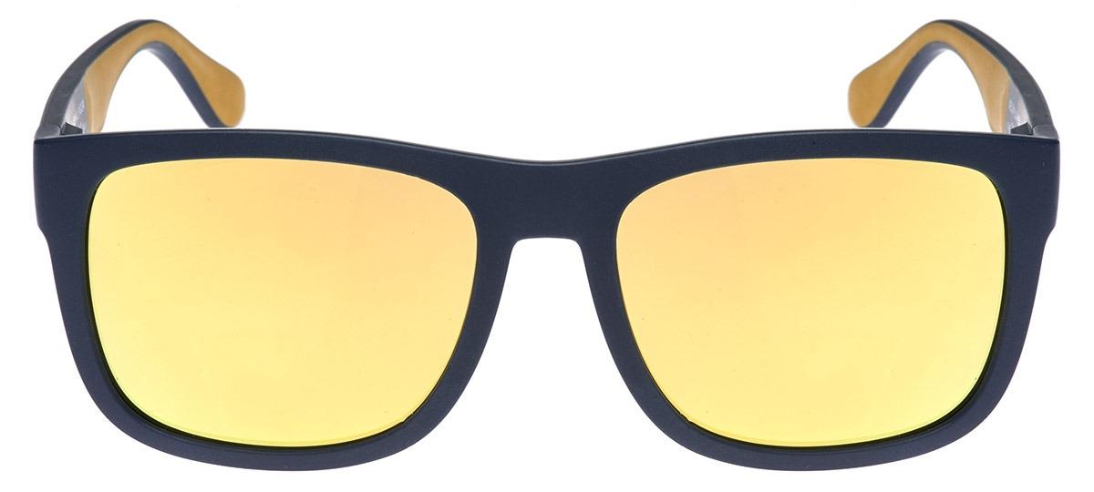f930bec19 Óculos de Sol Tommy Hilfiger 1556/S DCDK1 > Ótica Mori