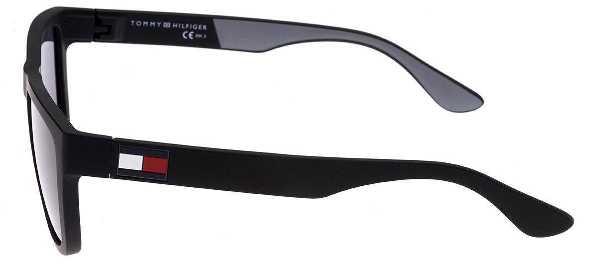 Thumb Óculos de Sol Tommy Hilfiger 1557/s 08AIR