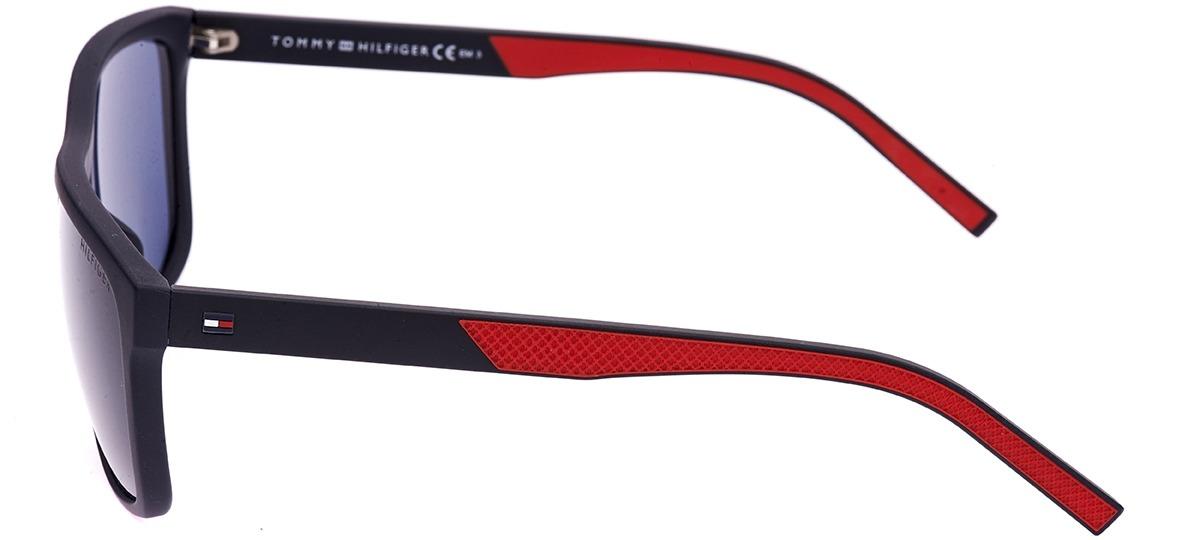 Thumb Óculos de Sol Tommy Hilfiger 1602/G/s IPQKU
