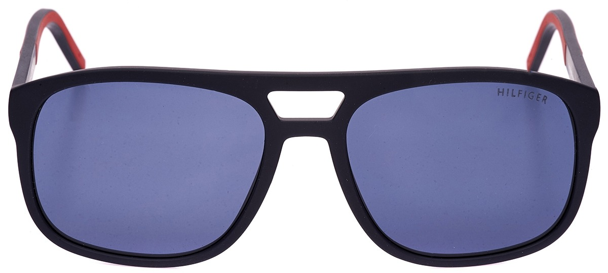 Óculos de Sol Tommy Hilfiger 1603/s IPQKU