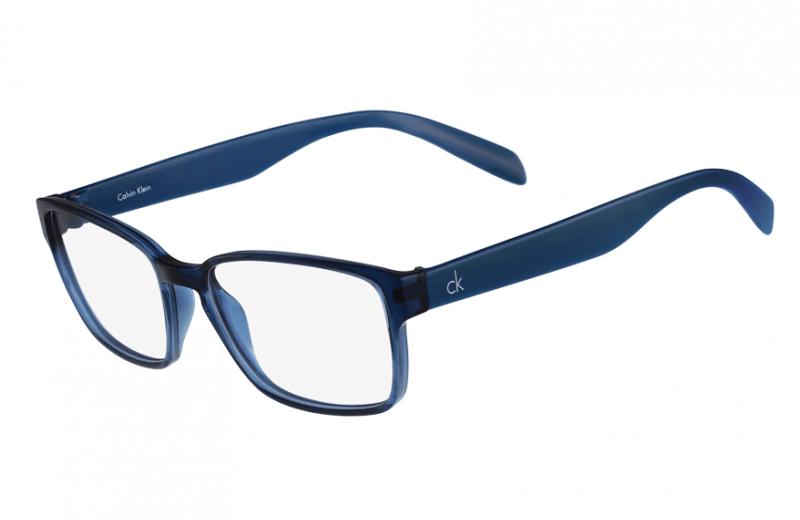 Óculos Receituário Calvin Klein 5876 414   Ótica Mori 325b7a2348