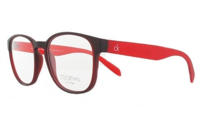 38a3af50a0d9f Óculos Receituário Calvin Klein 5911 607   Ótica Mori