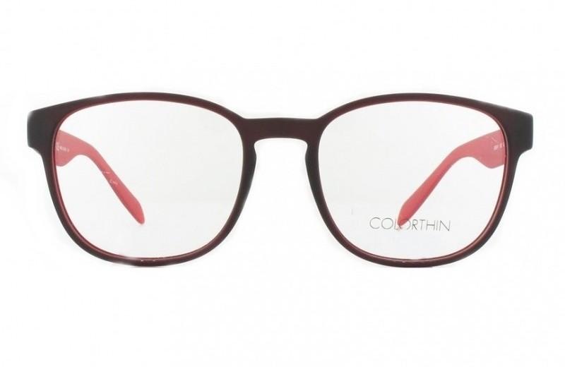 341a5f06f24b0 Óculos Receituário Calvin Klein 5911 607 Óculos Receituário Calvin Klein  5911 607