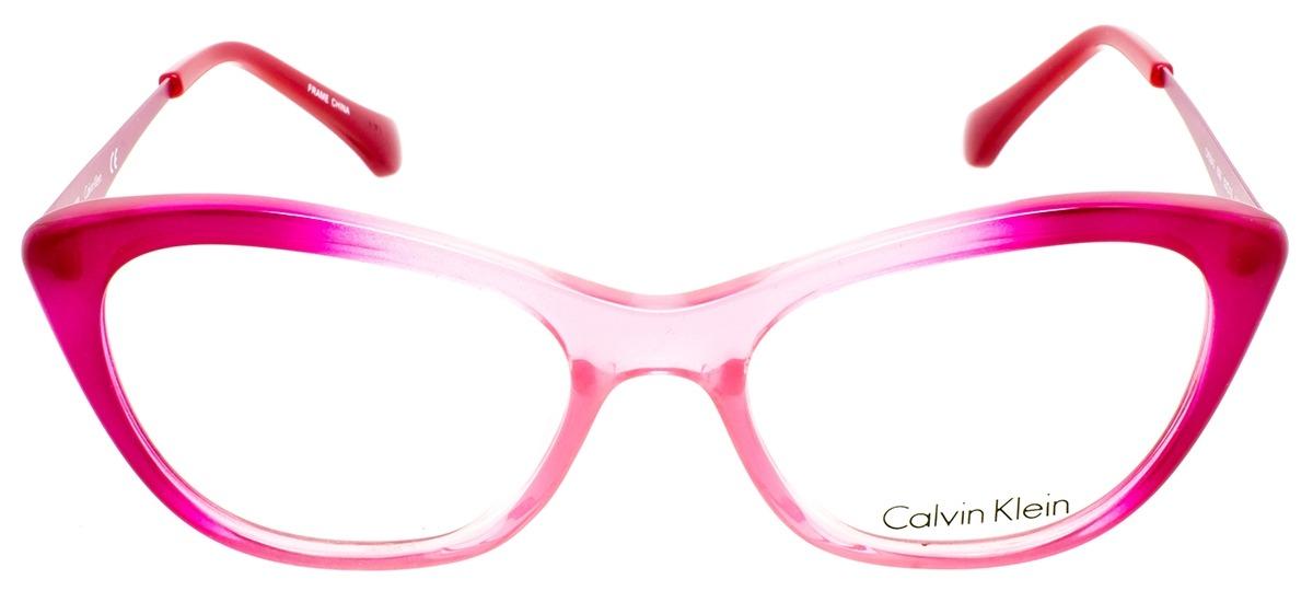 Thumb Óculos de grau Calvin Klein 5913 600