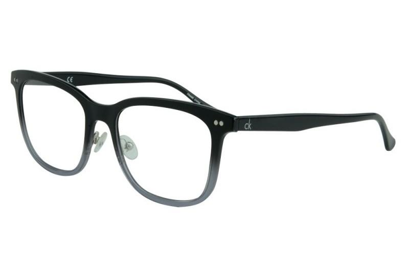 06646d06820fd Óculos Receituário Calvin Klein 5936 008   Ótica Mori