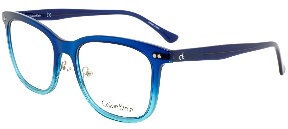 bf0254877 Óculos Receituário Calvin Klein 5936 415 > Ótica Mori