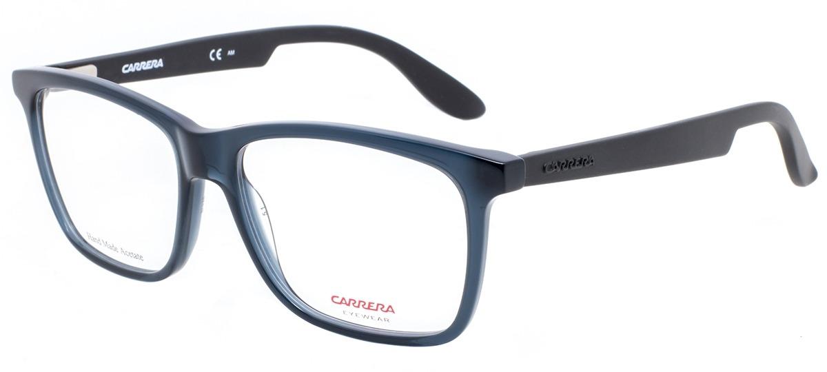 28cc130d73345 Óculos Receituário Carrera 5500 bd3   Ótica Mori