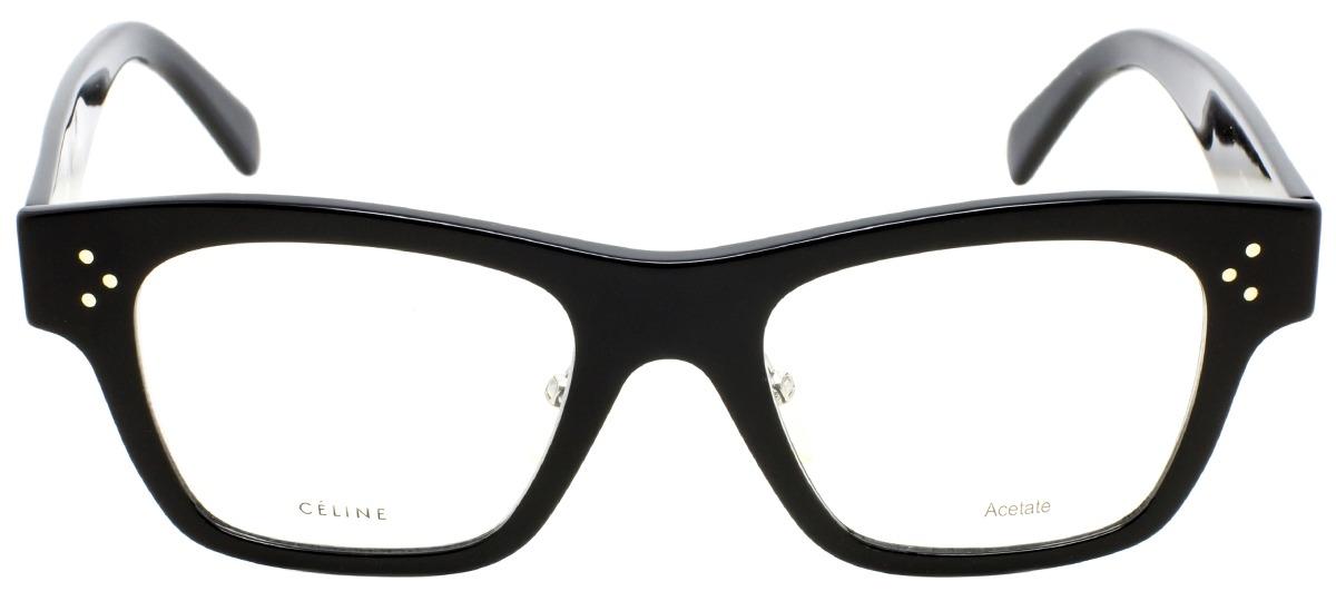 Thumb Óculos Receituário Céline 41428 06Z