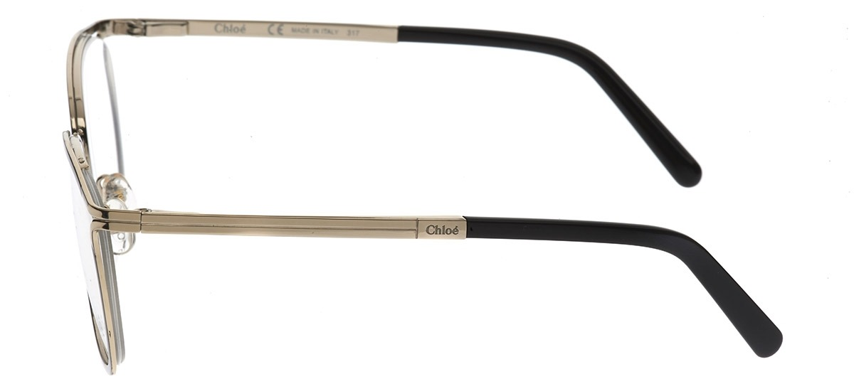 579e4cd8f13f0 Óculos Receituário Chloé 2132 752 · Óculos Receituário Chloé 2132 752 ...