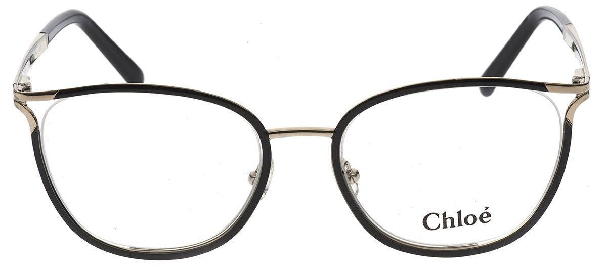 f2fd11583bc6e Óculos Receituário Chloé 2132 752   Ótica Mori