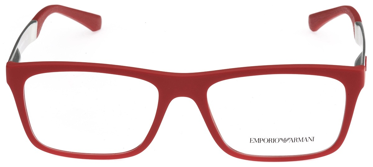 01504c26e1c91 Óculos Receituário Emporio Armani 3101 5645   Ótica Mori
