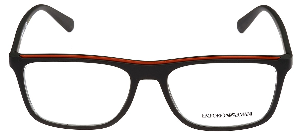Thumb Óculos Receituário Emporio Armani 3124 5640