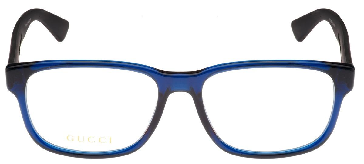 Thumb Óculos Receituário Gucci 0011O 008