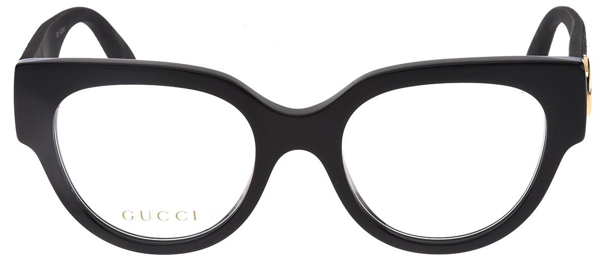 Thumb Óculos Receituário Gucci 0103O 001