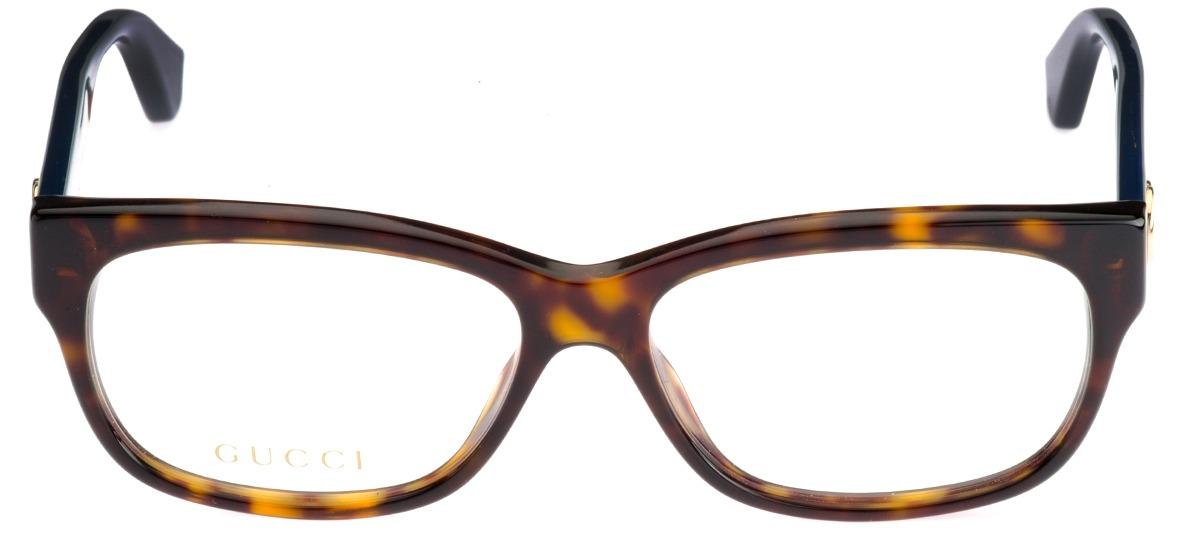 Thumb Óculos Receituário Gucci 0278O 006
