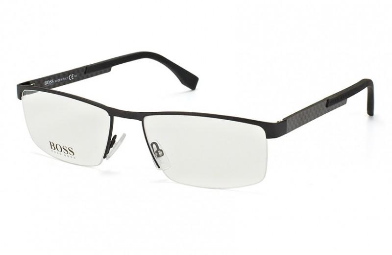 2d957adf61817 Oculos receituario hugo boss preto jpg 800x520 0734 kcq