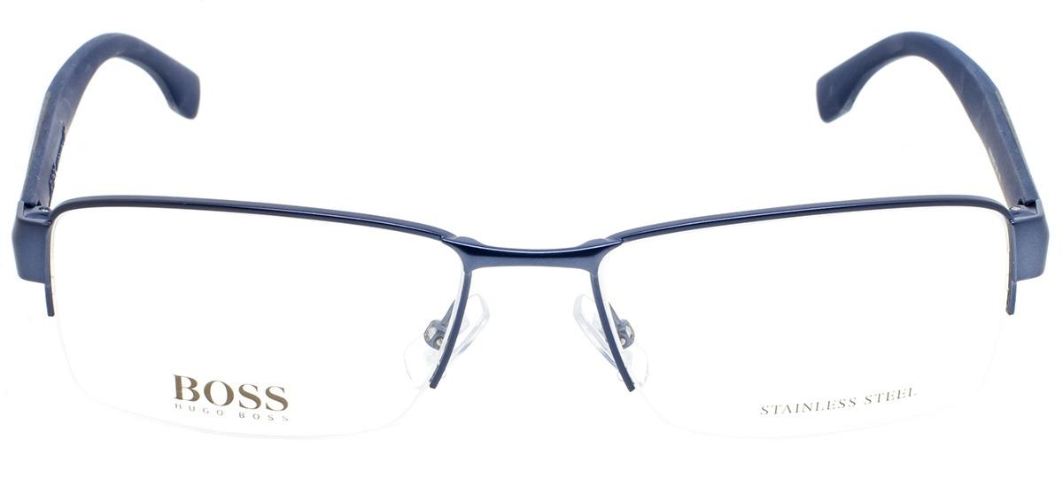 Óculos Receituário Hugo Boss 0837 iw9