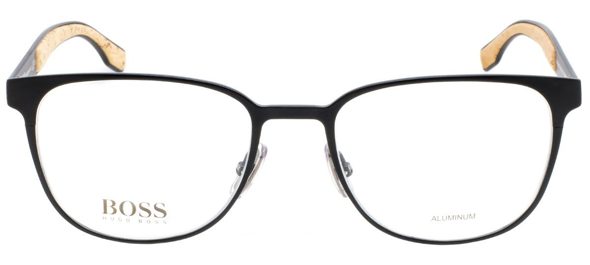 Thumb Óculos Receituário Hugo Boss 0885 0S2