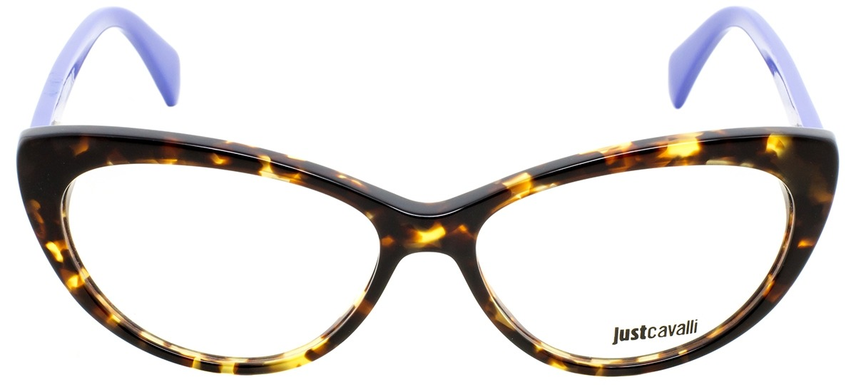 66eca71ab Óculos Receituário Just Cavalli 0601 053 > Ótica Mori