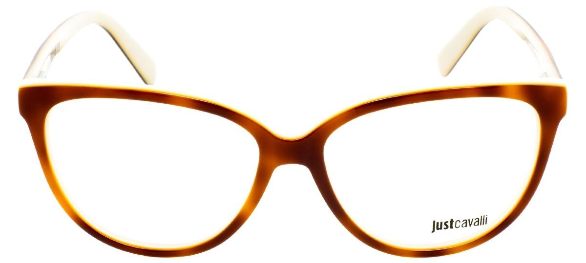Thumb Óculos Receituário Just Cavalli 0610 056