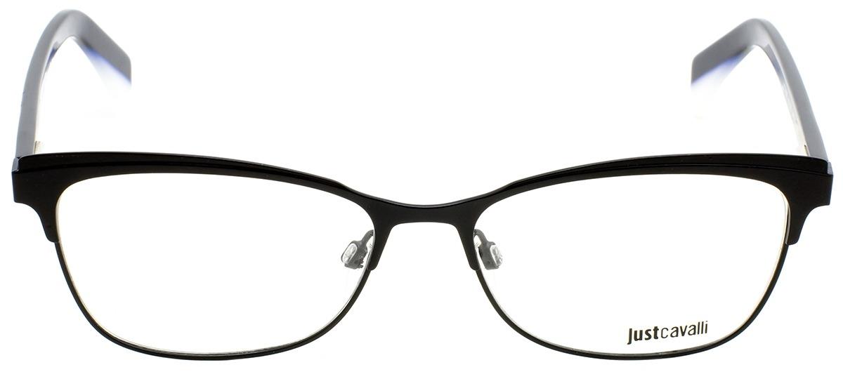 Óculos Receituário Just Cavalli 0690 001